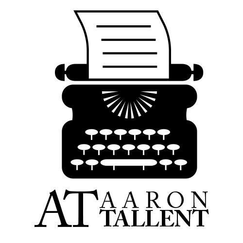 Aaron Tallent